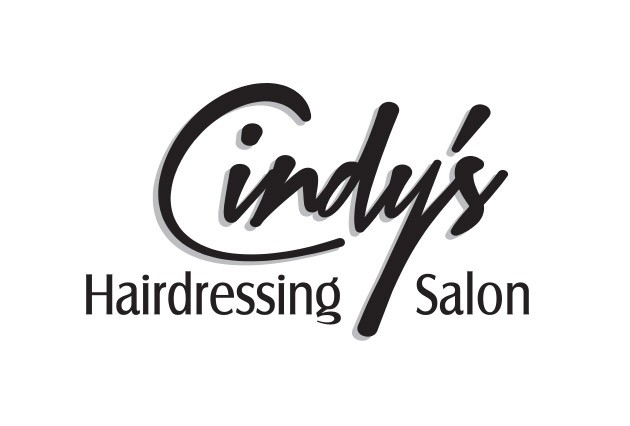 Cindy's Hairdressing Salon