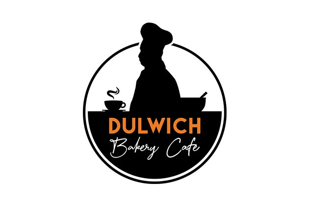 Dulwich Bakery Cafe