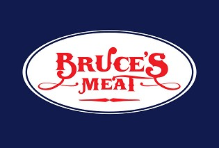 Bruce's Meat & Poultry Options